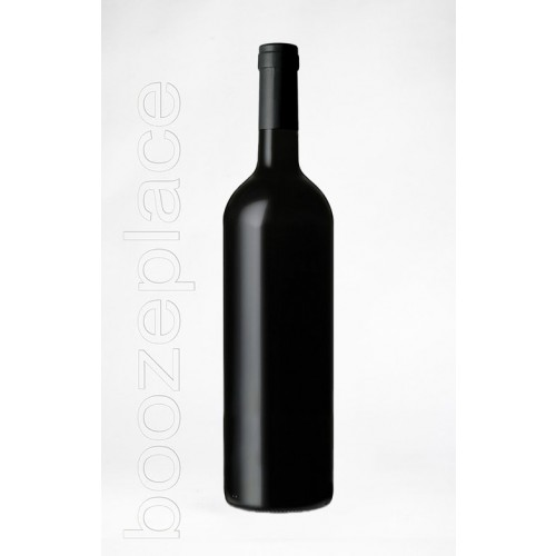 boozeplace Don Cristobal Hunting Season malbec/Shir