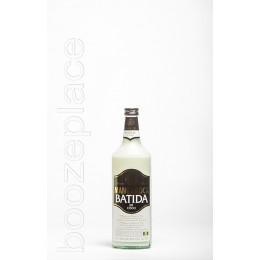 boozeplace Batida de Coco Liter