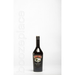 boozeplace Baileys Original Irish Cream