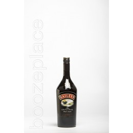 boozeplace Baileys Original Irish Cream Liter