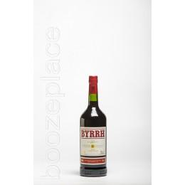 boozeplace Byrrh Liter