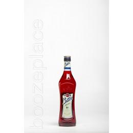 boozeplace Martini Bitter premium