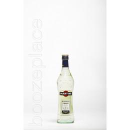boozeplace Martini Bianco