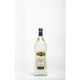 boozeplace Martini Bianco Magnum