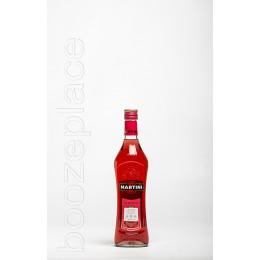 boozeplace Martini Rosato