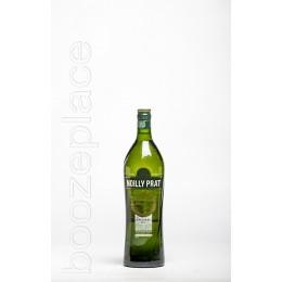 boozeplace Noilly Prat Dry Liter
