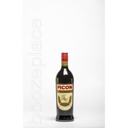 boozeplace Picon a lOrange Liter