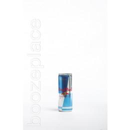 boozeplace Red Bull SUGARFREE