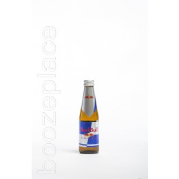 boozeplace Red Bull Fles