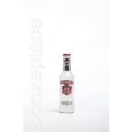boozeplace Smirnoff ICE Glas