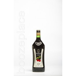 boozeplace Angelli Cherry