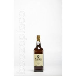 boozeplace Madeira Marvilha Medium Dry