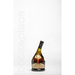 boozeplace Armagnac St Vivant VSOP