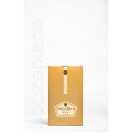 boozeplace Armagnac Clés des Ducs ***