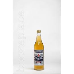 boozeplace Grande Fine Dupuis Liter