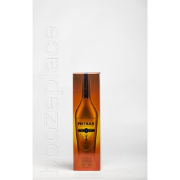 boozeplace Metaxa 7 Stars Gift Box