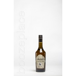 boozeplace Calvados Vieux Pierre