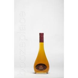 boozeplace Calvados Gilbert VSOP