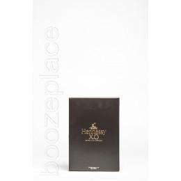 boozeplace Hennessy XO