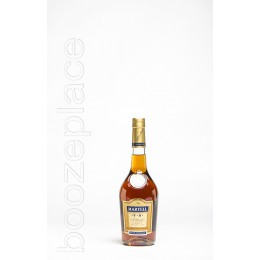 boozeplace Martell *** ( single distillery)