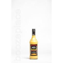 boozeplace Advocaat Bols Dun/Liquide