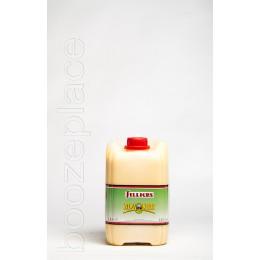 boozeplace Filliers Advokaat 5 liter