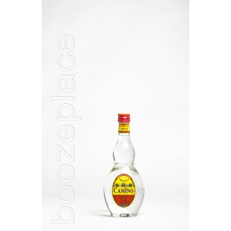 boozeplace Tequila Camino Real