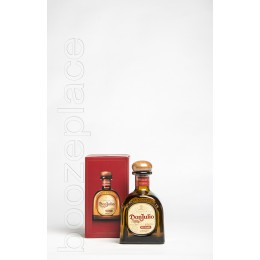 boozeplace Tequila Don Julio 100% Reposado