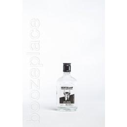 boozeplace Hertekamp Flask