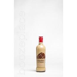 boozeplace Smeets choco cream