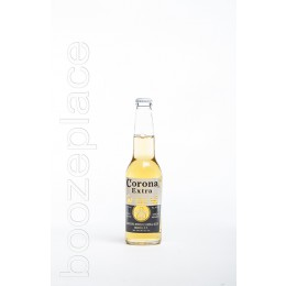 boozeplace CORONA EXTRA Mexican Beer