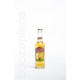 boozeplace DESPERADOS Mexican beer + tequila