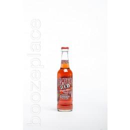 boozeplace Desperados RED