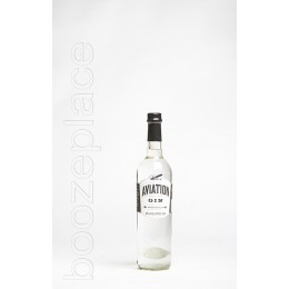 boozeplace Aviation Gin
