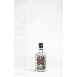 boozeplace Bayswater gin