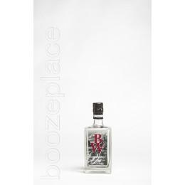 boozeplace Bayswater gin