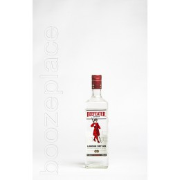 boozeplace Beefeater Gin Liter
