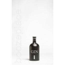 boozeplace Black Gin Gansloser