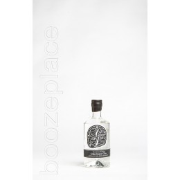 boozeplace Gold gin 999,9 gift pack + 1glas