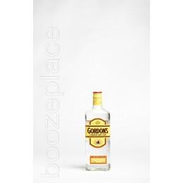 boozeplace Gordons 37.5°