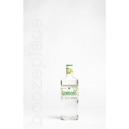 boozeplace Gordons Sicilian Lemon