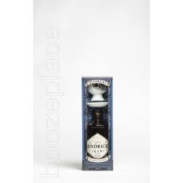 boozeplace Hendricks Gin Love Pack
