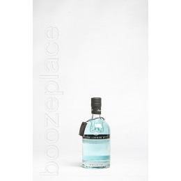boozeplace London dry gin Nr 1