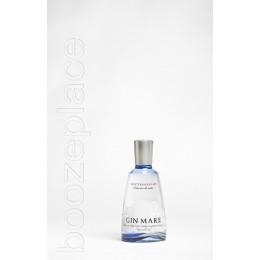 boozeplace Mare Gin