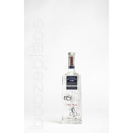 boozeplace Martin Millers gin / 100cl