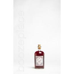 boozeplace Monkey Sloe Gin