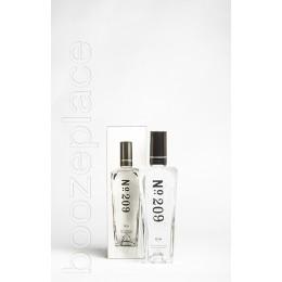 boozeplace N° 209 Gin