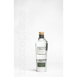 boozeplace Nordes Gin