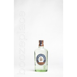 boozeplace Plymouth gin