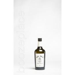 boozeplace SEA Gin